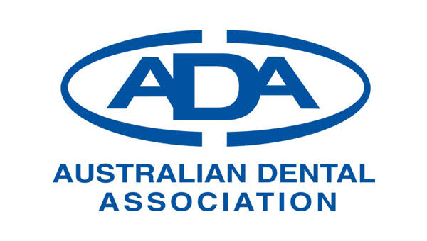 Logo of Australian Dental Association